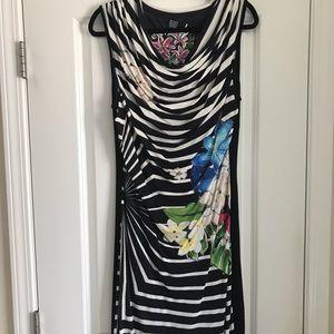 Desigual Dresses - Desigual multi-color dress.
